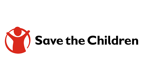 Save the Children Philippines denounces killing of 15 y.o. girl