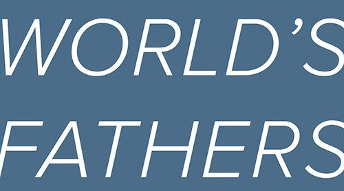 State of the World's Fathers report