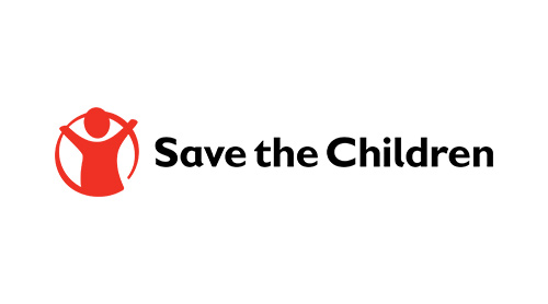 Save the Children Philippines raises concern on polio outbreak calls on parents LGUs to support immunization of children