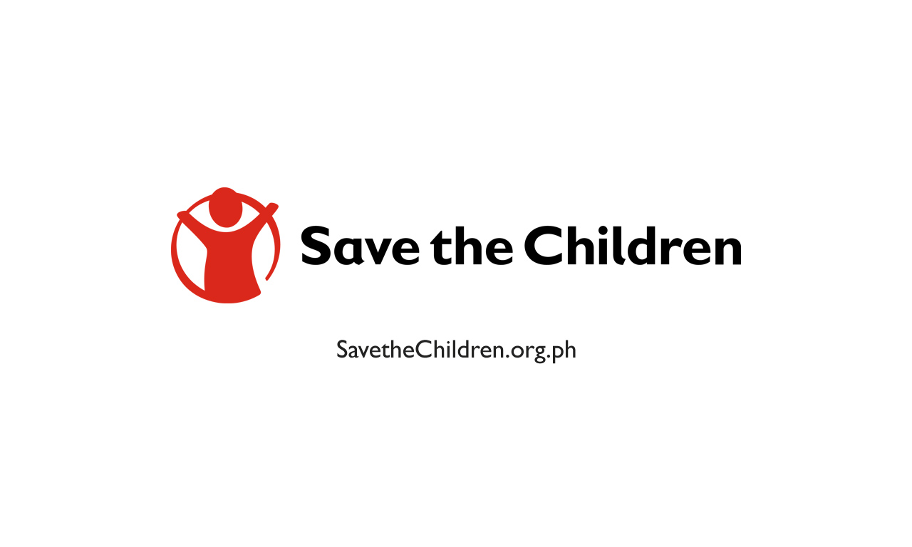 Building a better world for and with children - Save the